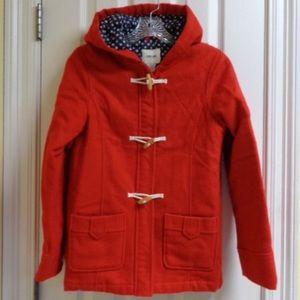 Cherokee Girls Jacket